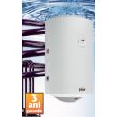 Boiler termo-electric, TITANO 120 VERT 1.5KW - 10,5KW