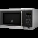 Cuptor cu microunde Electrolux EMS20300OX, Inox