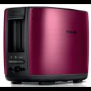 Prajitor de paine Philips HD2628/00, 950 W