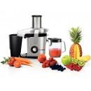 Storcator de fructe si legume Bosch MES4010