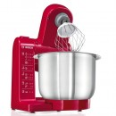 Robot de bucătărie Bosch MUM44R1, 500W