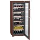 Transport Gratuit - Vitrina pentru vin Liebherr WKt 5552, Clasa A