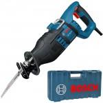 www.magazinieftin.ro-BOSCH GSA 1300 PCE Ferastrau sabie 1300 W 060164E200-060164E200-20