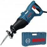 www.magazinieftin.ro-BOSCH GSA 1100 E Ferastrau sabie 1100 W 060164C800-060164C800-20