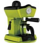 Espressor Heinner HEM-200GR, Verde