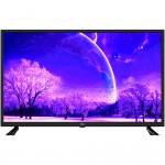 Televizor Nei 32NE4505, LED, HD, Smart tv, 81cm