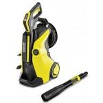 Curatitor cu apa sub presiune Karcher K5 Premium Full Control Plus 1.324-630.0