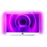 Televizor Philips 43PUS8505/12, LED, UHD, 4K, Smart tv, HDR10+, 108cm