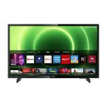 Televizor Philips 32PFS6805/12, LED, Full HD, Smart Tv, 80cm