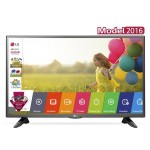 Televizor LG 32LH510B, LED, HD Ready, Game Tv, 81cm