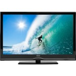 Televizor Finlux 22FHA4200, LED, Full HD, 56cm
