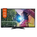 Televizor Horizon 22HL719F, Edge LED, Full HD, 56cm