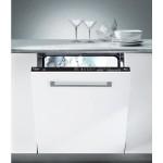 Masina de spalat vase incorporabila Candy CDI 1L38, 13seturi, A+