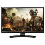 Televizor LG 28MT49VF-PZ, LED, HD, 70cm