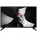Televizor Horizon Diamant 32HL4300H, LED, HD, 80cm