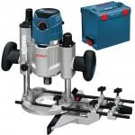 www.magazinieftin.ro-BOSCH GOF 1600 CE Masina de frezat 1600 W + L-BOXX 0601624000-0601624000-20