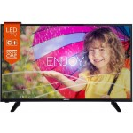 Televizor Horizon 48HL737F, Direct LED, Full HD, 121 cm