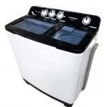 Masina de spalat semi-automata Heinner HSWM-104BK, 10kg