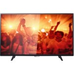 Televizor Philips 43PFS4001, LED, Full HD, 108cm
