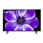 Televizor LG 70UN70703LB, LED, Ultra HD, 4K, Smart Tv, Android,177cm