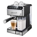 Espressor AUTOMAT de cafea Samus Lattissimo