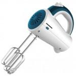 Mixer Heinner HM-250BL, Albastru