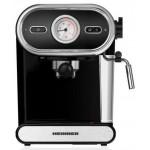 Espressor Heinner HEM-1100BK