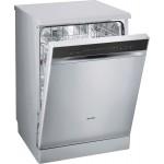Mașină de spălat vase autonomă Gorenje GS62215X