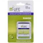 www.magazinieftin.ro-LICHIDARE STOC ACUMULATOR SAMSUNG I900 OMNIA 1850MAH M-LIFE ML0289-PROMO_ML0289-20