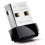 www.magazinieftin.ro-LICHIDARE STOC ADAPTOR WIRELESS TL-WN725N USB 2.0 TP-LINK KOM0355-LICH_KOM0355-20