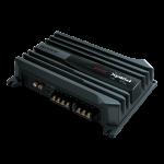 Amplificator auto Sony XMN502