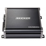 Amplificator auto Kicker CXA6001