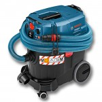 Aspirator universal  BOSCH GAS 35 M AFC 06019C3100