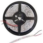 www.magazinieftin.ro-Lichidare stoc BANDA LED 12V 24W 300 LEDURI IP68 5M ROSU LED3528W-60R-lich_LED3528W-60R-20