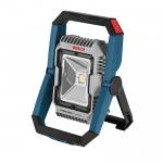 BOSCH GLI 18V-1900 Lampa Li-Ion, 14.4/18 V, fara acumulator in set (SOLO) 0601446400