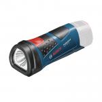 www.magazinieftin.ro-BOSCH GLI PocketLED (SOLO) Lampa Li-Ion, fara acumulator in set 0601437V00-0601437V00-20
