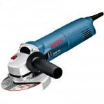 www.magazinieftin.ro-BOSCH GWS 1400 Polizor unghiular 1400 W, diametru disc 125 0601824800-0601824800-20