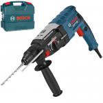 www.magazinieftin.ro-BOSCH GBH 2-28 Ciocan rotopercutor SDS-plus 880 W, 3.2 J 0611267500-0611267500-20