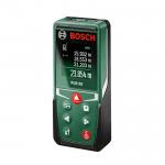 BOSCH PLR 25 Telemetru cu laser 0603672521