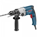 BOSCH GBM 13-2 RE MR Masina de gaurit 750 W 06011B2000