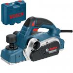 BOSCH GHO 26-82 D Rindea 710 W  + Geanta 06015A4300