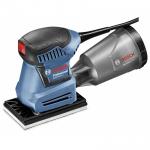 BOSCH GSS 160-1 A Slefuitor cu vibratii 180 W 06012A2200