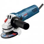 BOSCH GWS 750 (115) Polizor unghiular 750 W, diametru disc 115 (NOU!) 0601394000