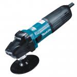 www.magazinieftin.ro-MAKITA SA5040C Masina de slefuit cu perie 125mm/1400 W SA5040C-SA5040C-20