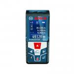 BOSCH GLM 50 C Telemetru cu laser (50 m) cu Bluetooth 0601072C00