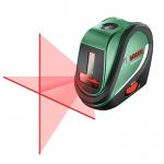 BOSCH UniversalLevel 2 Basic Nivela laser cu linii 0603663800