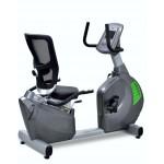 www.magazinieftin.ro-Bicicleta magnetica profesionala, cu spatar DHS 2920L-327292060-20