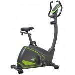 www.magazinieftin.ro-Bicicleta magnetica 6 kg DHS 2615B-327261560-20