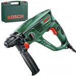 Ciocan rotopercutor BOSCH PBH SDS-plus 550 W 1,7 J 06033A9320