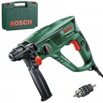 Ciocan rotopercutor BOSCH PBH SDS-plus 550 W 1,7 J 06033A9321